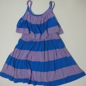 🎆4/$20 Ralph Lauren Dress